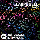 Le Carrousel by Deep Dish