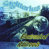 Electronical Railroads by Sagittarius