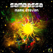 Play & Download Sambassa by Mark Steven | Napster