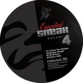 Play & Download Essential Sneak Vol.4 by DJ Sneak | Napster