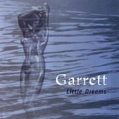Little Dreams by Garrett