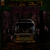 Play & Download Baba's Mountain by Apes | Napster