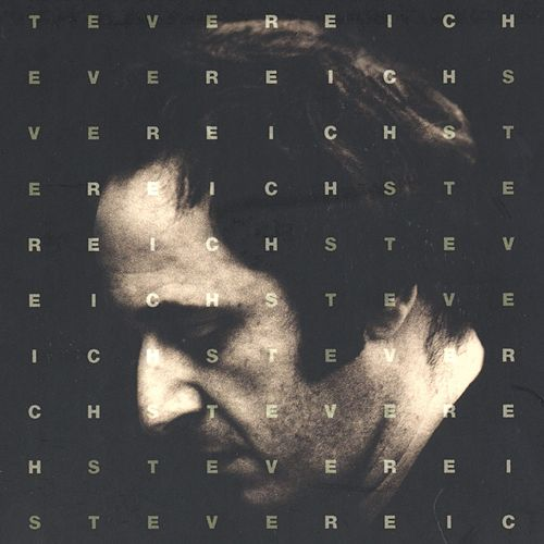Play & Download Works 1965-1995 by Steve Reich | Napster