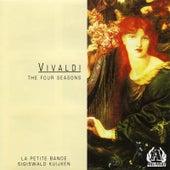 Play & Download Vivaldi - The Four Seasons (