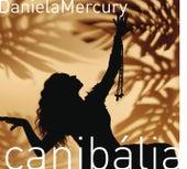 Canibália Vol. 01 by Daniela Mercury