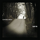 Carry On by Coveted Green