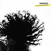 Play & Download Nearly Naked: Barefoot Wanderer Remixes by Jahcoozi | Napster