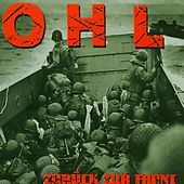 Play & Download Zurück zur Front by OHL | Napster