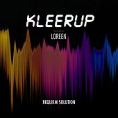 Play & Download Requiem Solution by Kleerup | Napster