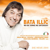 Play & Download Wo die Sonne nie untergeht by Bata Illic | Napster