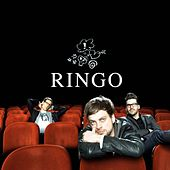 Play & Download Ringo by Ringo | Napster