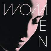 WoMEN by Various Artists