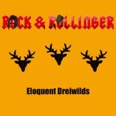 Eloquent Dreiwilds by Rock (of Heltah Skeltah)