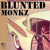 Play & Download Blunted Monkz by Various Artists | Napster