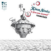 Play & Download A Frozen Second Remixes by Kira Neris | Napster