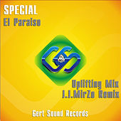 Play & Download El Paraiso by Special | Napster