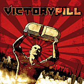 Victory Pill by Victory Pill