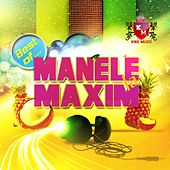 Play & Download Manele La Maxim (Best Of) by Various Artists | Napster