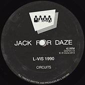 Play & Download Circuits by L-Vis 1990 | Napster