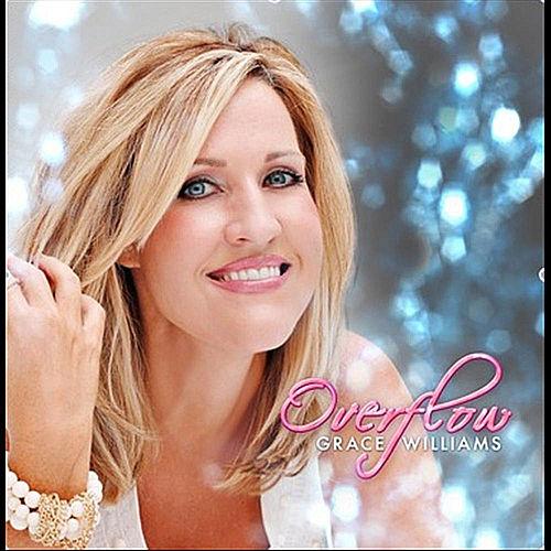Play & Download Overflow by Grace Williams | Napster