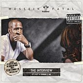Play & Download The Interview: It's Not a Gimmik 2 Me by Fatal Hussein | Napster