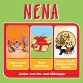 Nena - Liederbox Vol. 1 von Nena