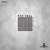 Play & Download Promises EP by RedCell | Napster