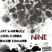 Play & Download Nine by Joy Marquez | Napster