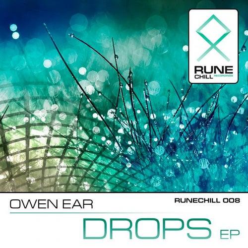 Drops EP by Owen Ear