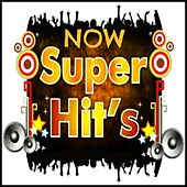 Play & Download Now Super Hits by Various Artists | Napster