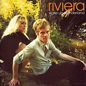 Play & Download Wake up Wonderland by Riviera | Napster