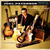 Play & Download Handful of Strings by Joel Paterson | Napster