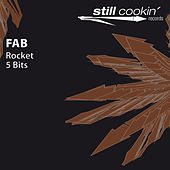 Play & Download 5 Bits / Rocket by Fab | Napster