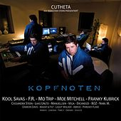 Play & Download Kopfnoten by Various Artists | Napster