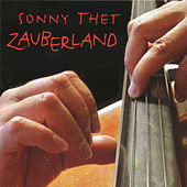 Play & Download Zauberland by Sonny Thet | Napster