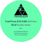 Yoshimitsu/Drunken Master by Various Artists