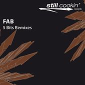 5 Bits Remixes by Fab