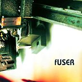 Play & Download Fuser by Fuser | Napster