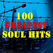 100 Greatest Soul Classics von Various Artists