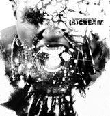 Play & Download (S)Cream by Saidah Baba Talibah | Napster