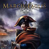 Play & Download March of the Eagles by Paradox Interactive | Napster