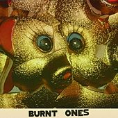 Play & Download Meet the Golden Ones by Burnt Ones | Napster
