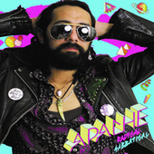 Play & Download Radical Sabbatical by Apache | Napster