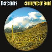 Play & Download Crummy Desert Sound by Resonars | Napster