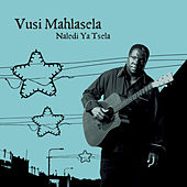 Naledi Ya Tsela von Various Artists