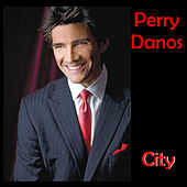 City by Perry Danos