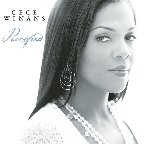 Play & Download Purified by Cece Winans | Napster