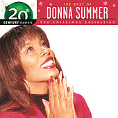 Play & Download Best Of/20th Century - Christmas by Donna Summer | Napster