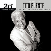 Play & Download Best Of/20th Century by Tito Puente | Napster