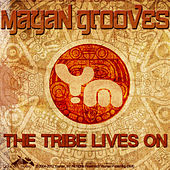 Play & Download Mayan Grooves Mix/Unmixed By Matt McLarrie by Various Artists | Napster